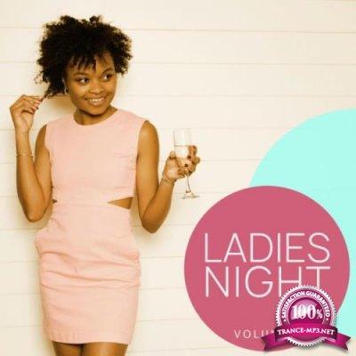 Ladies Night, Vol. 2 (2019)