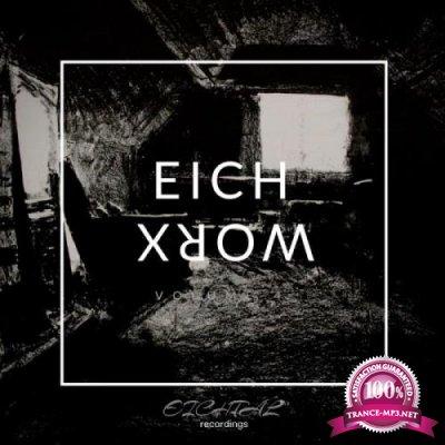 Eichworx, Vol. 3 (2019)