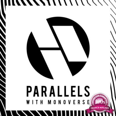 Monoverse - Parallels 057 (2019-07-30)