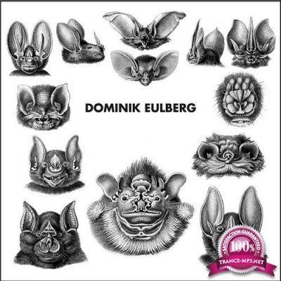 Dominik Eulberg - Radioshow 284 (2019-07-30)