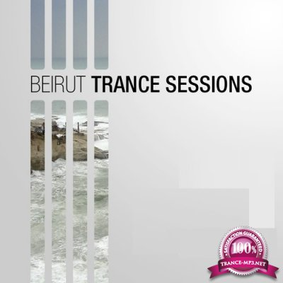Ash K & Junior - Beirut Trance Sessions 330 (2019-07-30)