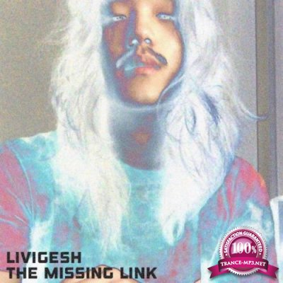 Livigesh - The Missing Link (2019)