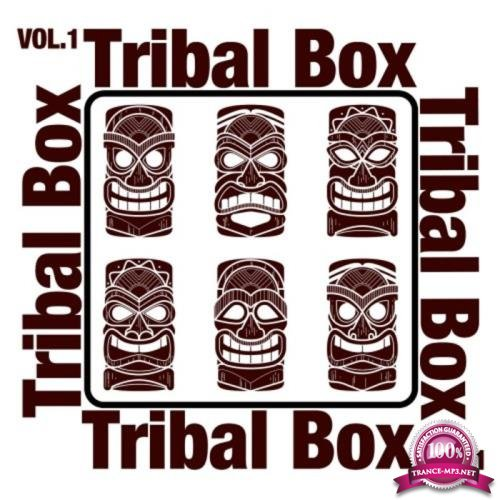 Tribal Box, Vol. 1 (2019)