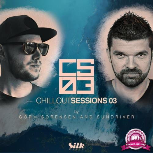 Chillout Sessions 03 (2019)