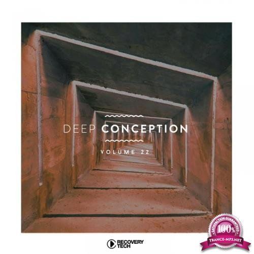 Deep Conception, Vol. 22 (2019)