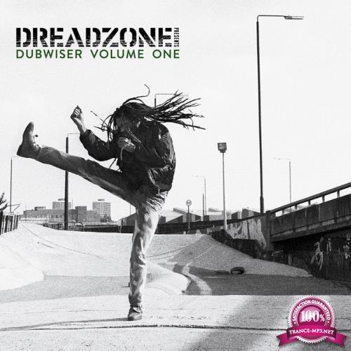 Dreadzone presents Dubwiser Volume One (2019)