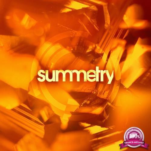 Summetry, Vol. 1 (2019)