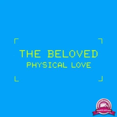 The Beloved - Physical Love (Derrick Carter & Chris Nazuka Red Nail Remixes) (2019)