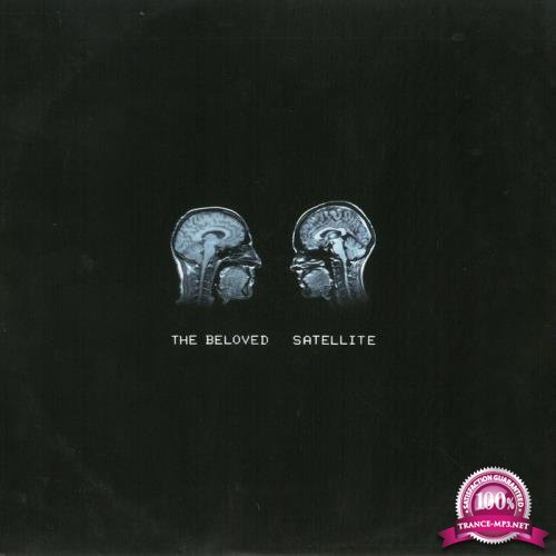 The Beloved - Satellite (2019)