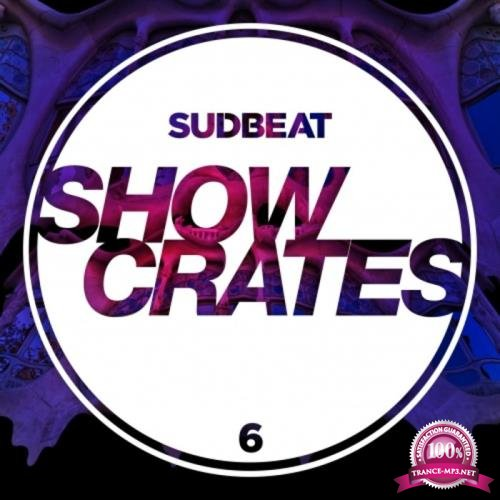 Sudbeat Showcrates 6 (2019)