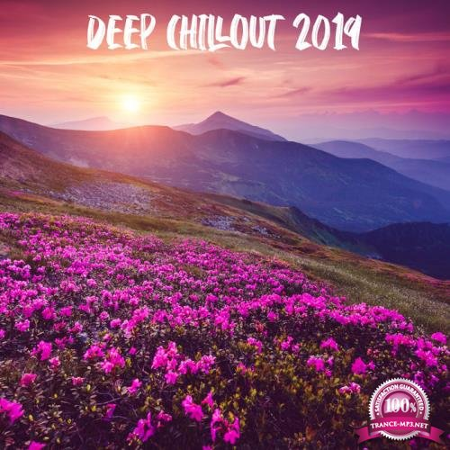 Essential Session - Deep Chillout 2019 (2019)