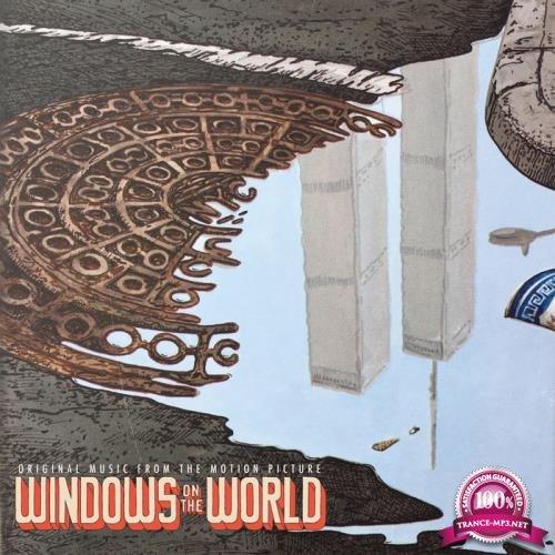 Windows on the World Soundtrack (2019)