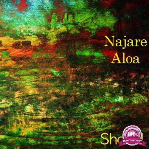 Najare Aloa - Should (2019)