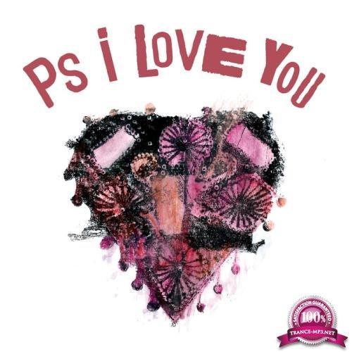 Peabody & Sherman - PS I Love You (2019)