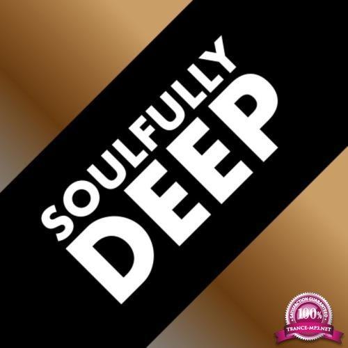 Soulfully Deep (2019)