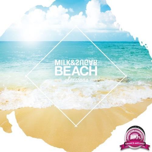 Milk & Sugar Recordings: Milk & Sugar - Beach Sessions 2019 (2019) FLAC