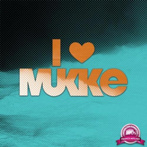 Dirty Doering - I Love Mukke II (2019) FLAC