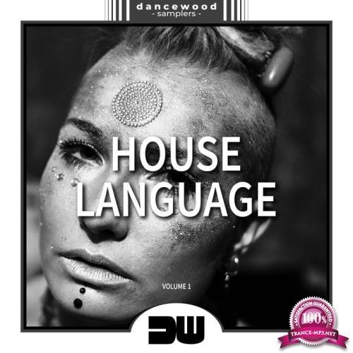 House Language, Vol. 1 (2019)