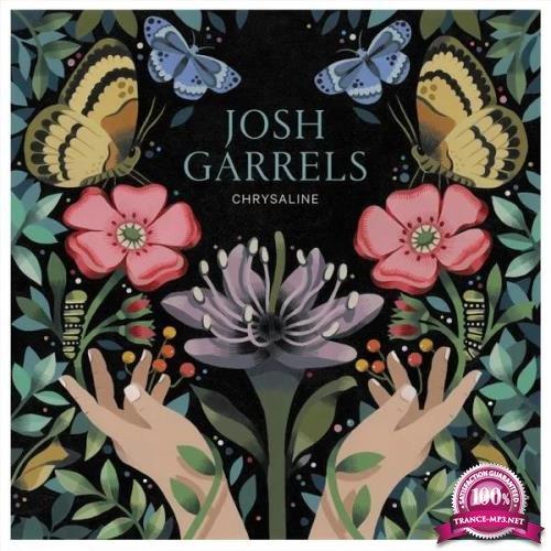 Josh Garrels - Chrysaline (2019)