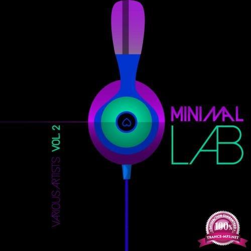 Minimal Lab, Vol. 2 (2019)