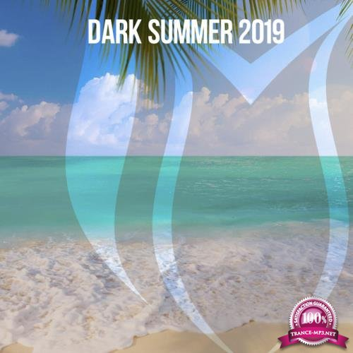 Suanda Dark - Dark Summer 2019 (2019)
