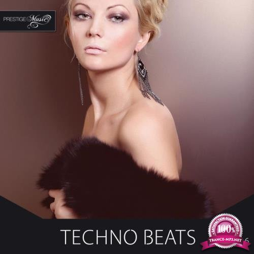 Techno Beats, Vol. 26 (2019)