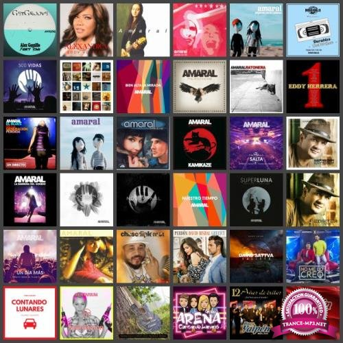 Beatport Music Releases Pack 1210 (2019)