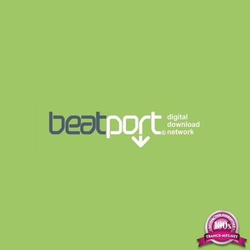 Beatport Music Releases Pack 1211 (2019)