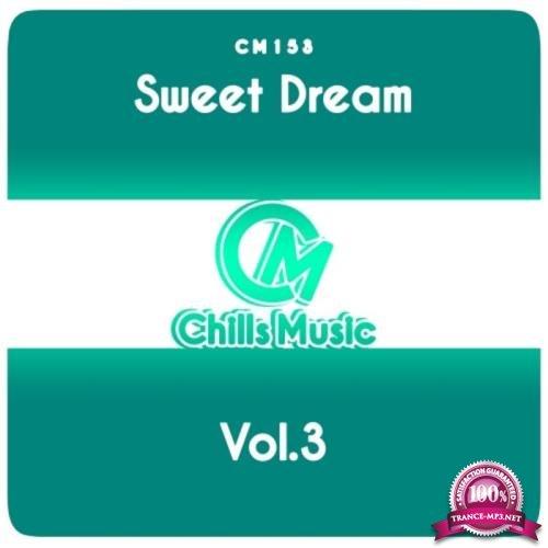 Sweet Dream, Vol. 3 (2019)