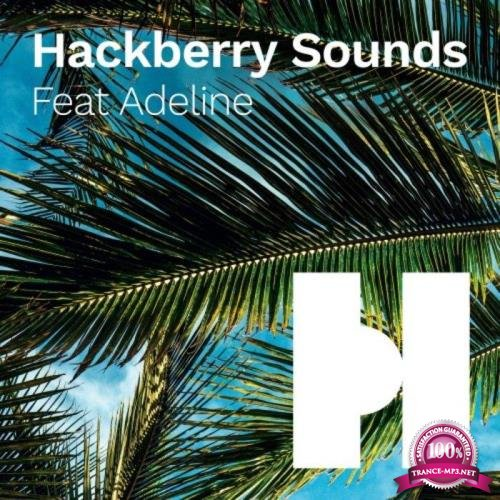 Josep Llado - Hackberry Sounds (2019)