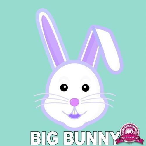 Big Bunny - Unscrew (2019)