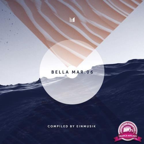 Bella Mar 06 (2019)