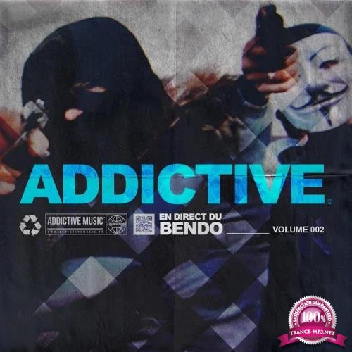Addictive En Direct Du Bendo Vol 2 (2019)