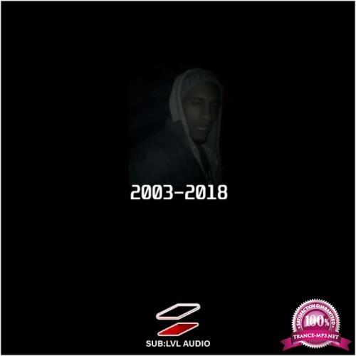 Diasporah - 2003-2018 (2019)