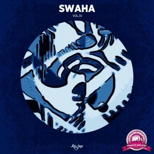 Swaha Vol 4 (2019)