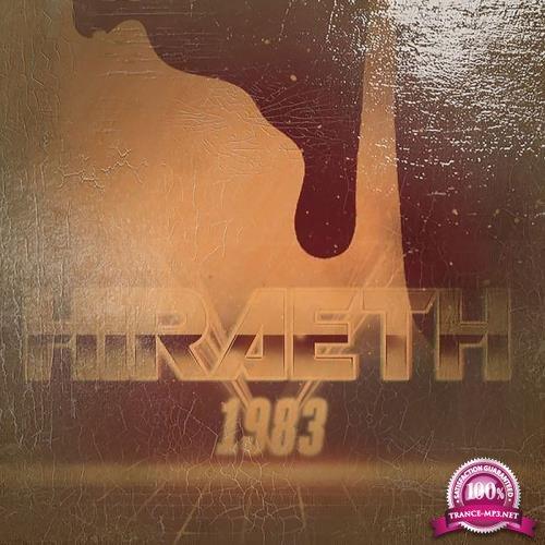 Hiraeth - 1983 (2019)