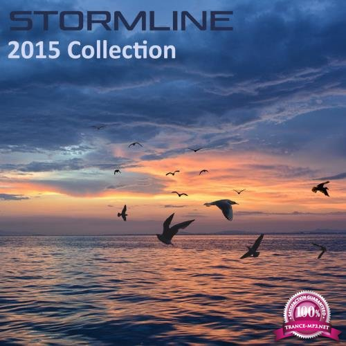 Stormline - 2015 Collection (2019)
