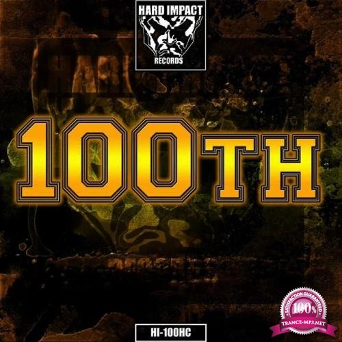 Various Artists - 100th (2019)