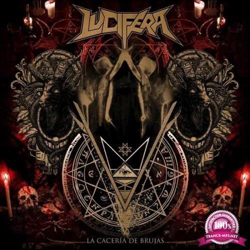 Lucifera - La Caceria de Brujas (2019)