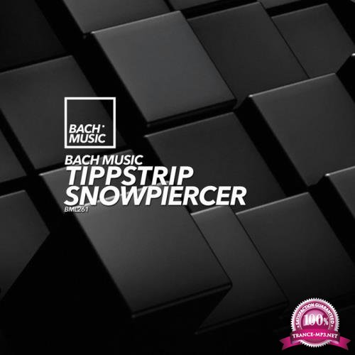 Tippstrip - Snowpiercer (2019)