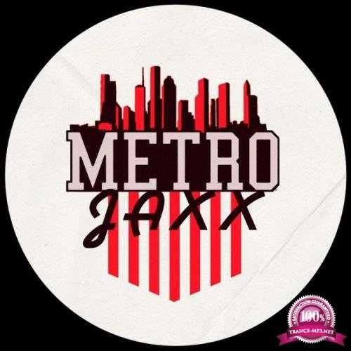 Metro Jaxx Vol 2 (2019)