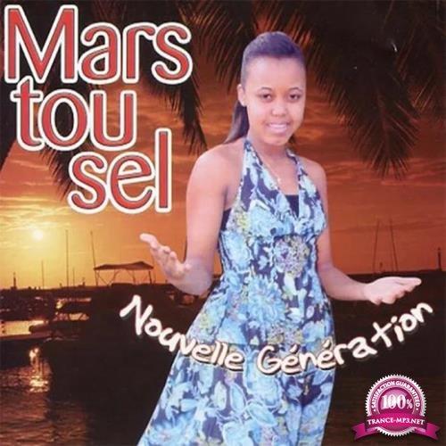 Mars Tou Se - Nouvelle Generation (2019)