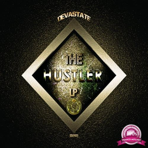 Devastate - The Hustler (2019)
