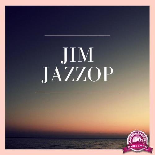 Jim Jazzop - Mista Long (2019)