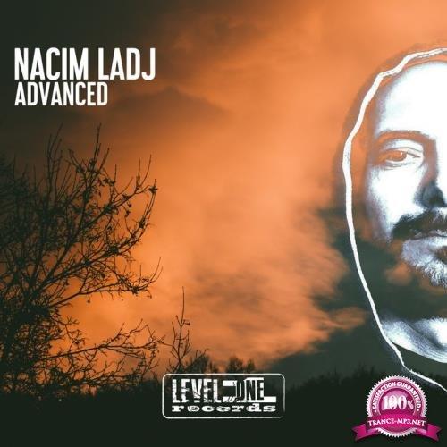 Nacim Ladj - Advanced (2019)