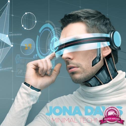 Minimal Technology (2019)
