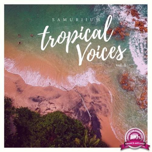 Tropical Voices, Vol. I (2019)