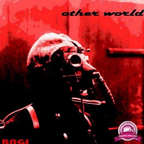 BNGI - Other World 1 (2019)