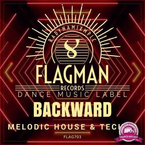 Backward Melodic House & Techno (2019)