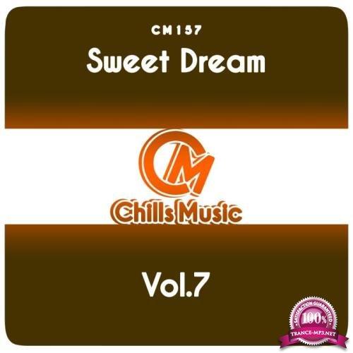 Sweet Dream, Vol. 7 (2019)